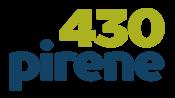 Pirene 430